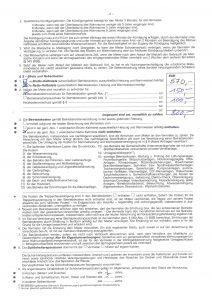 Modul-3-2-Die-eigene-Wohnung-Mietvertrag-fuer-Wohnungen-2-212x300