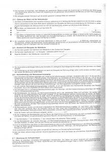 Modul-3-2-Die-eigene-Wohnung-Mietvertrag-fuer-Wohnungen-3-212x300