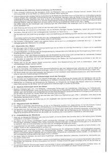 Modul-3-2-Die-eigene-Wohnung-Mietvertrag-fuer-Wohnungen-4-212x300