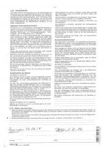 Modul-3-2-Die-eigene-Wohnung-Mietvertrag-fuer-Wohnungen-6-212x300