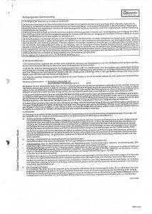 Modul-4-2-Kreditvertrag-MediaMarkt-2-213x300
