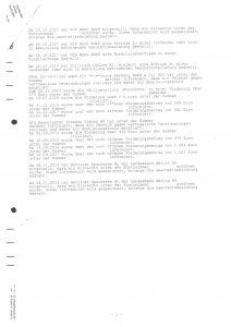 Schufa Auskunft Seite 4