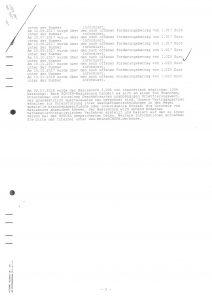 Schufa Auskunft Seite 6