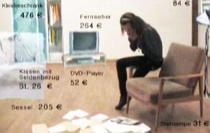 """Moneycare Online Video """"Die erste Wohnung"""""""